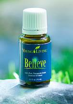 believe-oil