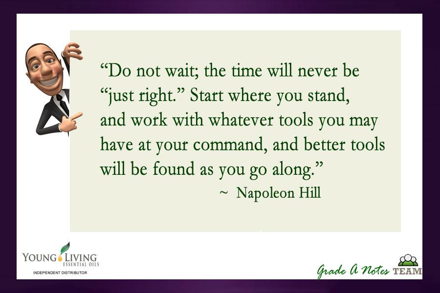 quote-dont-wait