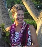 Debbie Norris Young Living Executive Member #1434972