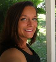 Linda Runk Young Living Executive Member #720331